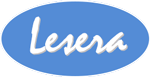 Lesera