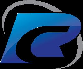 rcwebsitelogo