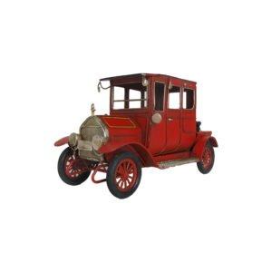 1920's Inspired Model Automobile (HG077)
