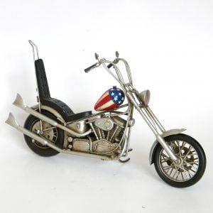 vintage Style Model American Chopper